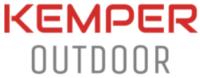 Kemper Outdoor
